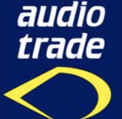 audiotrade
